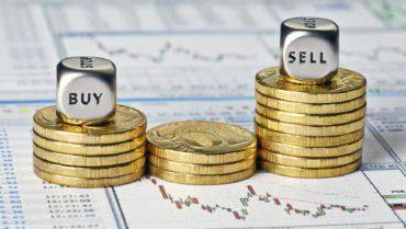 Arbitrage Trading